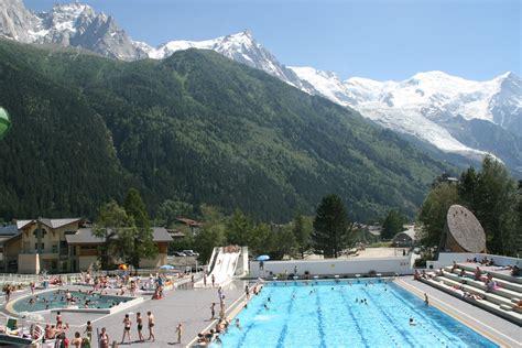 piscine mont aignan horaires piscine sauna hammam communaut 233 de communes de la vall 233 e de chamonix mont blanc