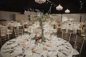 Décoration Mariage Champêtre Chic : un mariage champetre chic en espagne wedding secret ~ Melissatoandfro.com Idées de Décoration