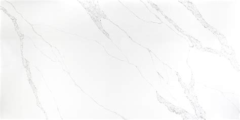 artistic design  italian white marble effect quartz slabs manufacturers  suppliers china