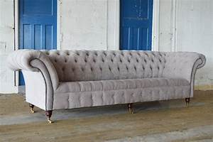 Chesterfield Sofa Modern : modern sofas uk denver leather sofa modern sofas contemporary lentine marine thesofa ~ Indierocktalk.com Haus und Dekorationen