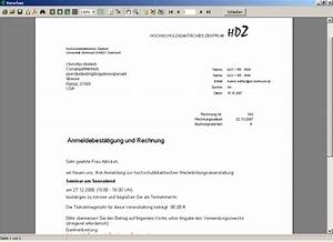 Komplexe Rechnung : winseminar herzlich willkommen zu winseminar software f r das seminar und tagungsmanagement ~ Themetempest.com Abrechnung