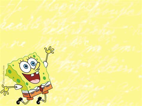 spongebob backgrounds wallpaper cave