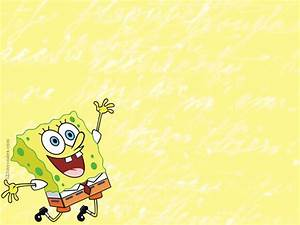 spongebob backgrounds pictures wallpaper cave With spongebob powerpoint template