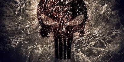 Marvel Punisher Netflix Cast Series Characters Members