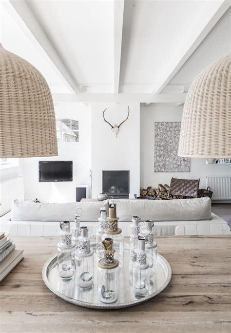 blog deco nordique decoration ethnique scandinave