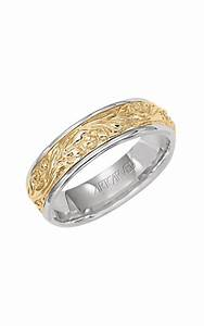 shop artcarved 11 wv4008 g wedding bands northeastern With artcarved rings wedding bands