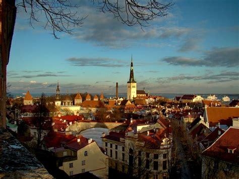 Igaunijā nosaka jaunus ierobežojumus cīņā ar koronavīrusu ...