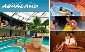 Aqualand Köln Gutschein : gutscheine groupon ~ Orissabook.com Haus und Dekorationen