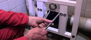 Comment Installer Un Wc Suspendu : comment poser un wc suspendu en d tail 0474 17 17 17 ~ Dailycaller-alerts.com Idées de Décoration