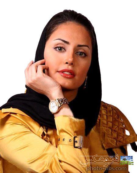 Iran Actors Iranian