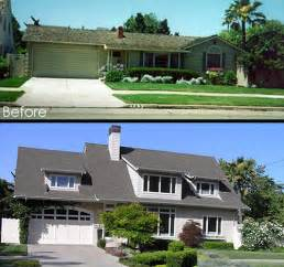 Stunning Adding A Second Story To A Ranch House Photos by Best 25 Second Floor Addition Ideas On Second