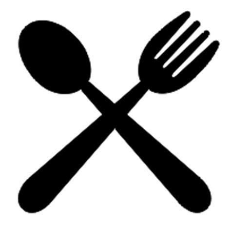 cuisine 3 d wok d 39 abbeville