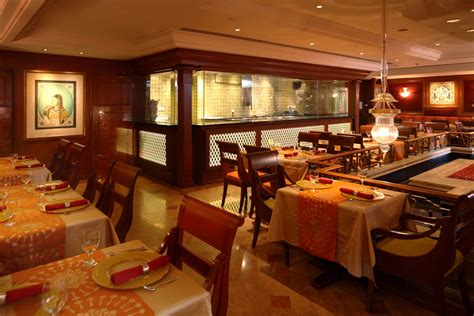 cuisine designer italien indian restaurants interior design indian restaurant