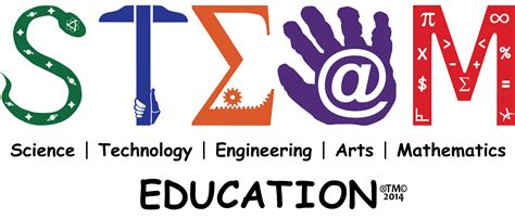 Steam Education Promotes Bluebee Pals At Iste Show