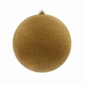 Große Weihnachtskugeln Für Außenbereich : gro e christbaumkugeln my blog ~ Whattoseeinmadrid.com Haus und Dekorationen