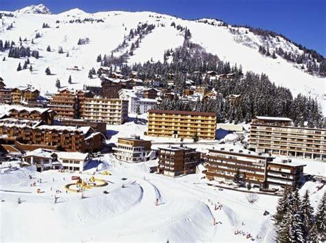 le prix du m2 dans douze grandes stations des alpes challenges fr