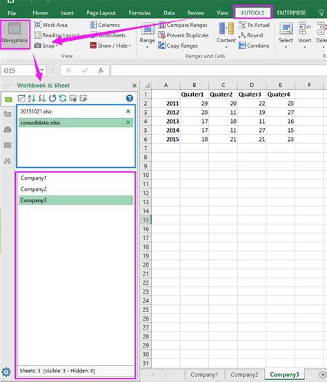 excel vba worksheet name exists homeshealth info