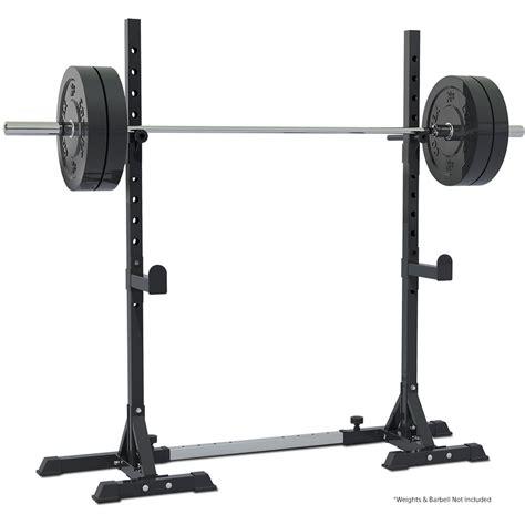squat racks for sr1 squat rack