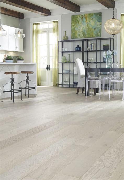 37 best whitewashed images on 37 best rift quarter sawn white oak images on