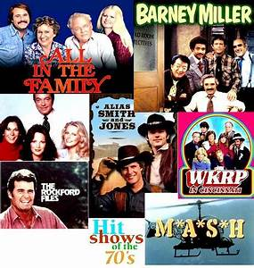 52 best TV Shows of my youth in the 70s images on ...