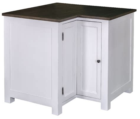 meuble bas pour cuisine meuble d angle bas pour cuisine obasinc com