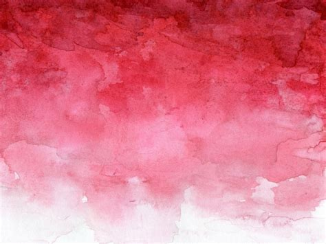 watercolours scandinavian wallpaper decorscandinavian