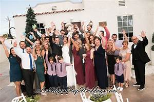 eternity las vegas wedding chapel package las vegas With wedding minister las vegas