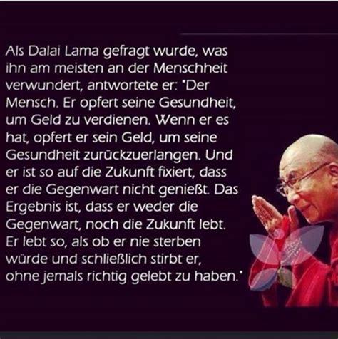dalai lama spr 252 che der mensch
