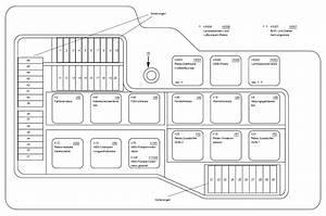 Lichtschalter Schaltplan E30 : gebl se frontscheibe l uft dauerhaft bmw 3er e36 ~ Haus.voiturepedia.club Haus und Dekorationen