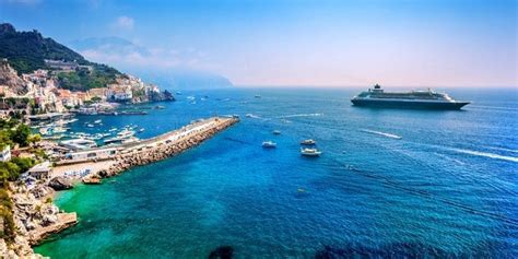 COVID-19 Travel | Cruises - What To Look Forward To In 2021
