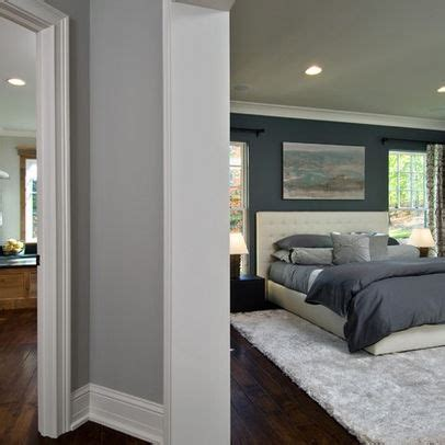 walls  sherwin williams mindful gray sw color