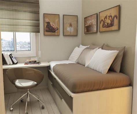 space saving designs for small bedrooms как обставить небольшую комнату как обустроить одну 20883   1 525508ce855e3525508ce85621