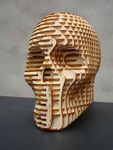550 best Laser cut toys, games & fun stuff images on