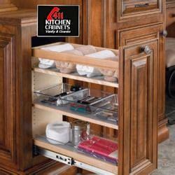 411 kitchen cabinets granite of west palm