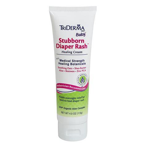 Dry Skin Nappy Rash Diydryco
