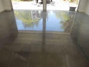 concrete polishing san jose marble polishing san jose With can you polish old concrete floors