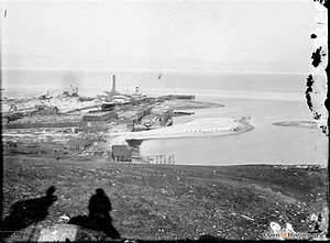 File:Hunters-Point-Shipyard-circa-1900-wnp30.jpg - FoundSF