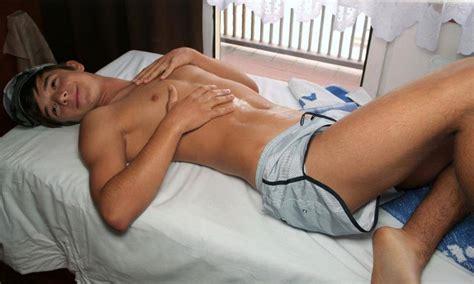 Vk Gay Boys Free Sex Pics