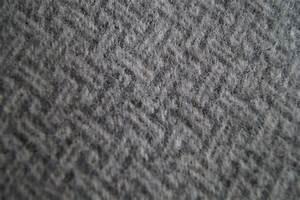 Leder Reinigen Hausmittel : speckiges leder reinigen great speckiges leder reinigen with speckiges leder reinigen wir ~ Yasmunasinghe.com Haus und Dekorationen