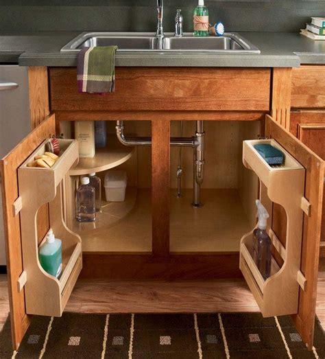 under sink kitchen cabinet fair kitchen sink base cabi simple kitchen remodeling