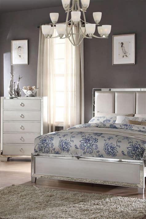 arrange furniture   bedroom overstockcom