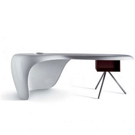 bureau de direction contemporain meuble design et mobilier de bureau boutique superstore