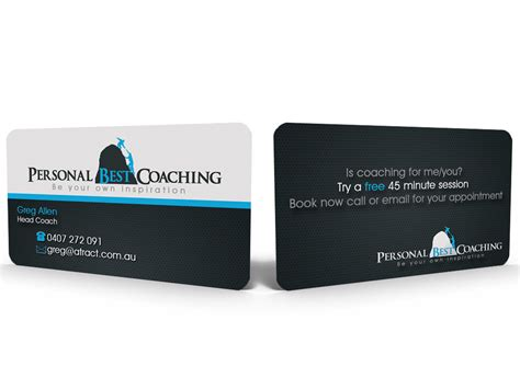 Life Coaching Business Card Business Card Collection World Record Visiting Design Photoshop Tutorials Vertical Psd Cool Dispenser Software Filehippo Desk Holder South Africa Cheap Deals Dental Online