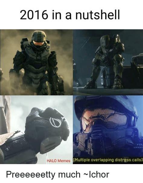 Halo Memes 25 Best Memes About Halo Memes Halo Memes