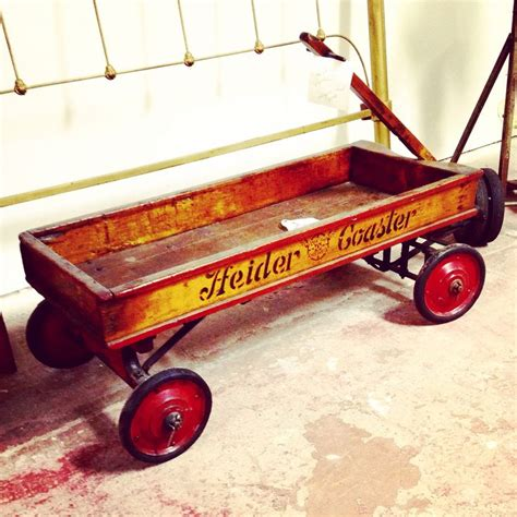 antique wheelbarrow  sale woodworking projects plans