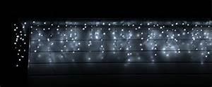 Led Lichterkette Außen Warmweiß : led eisregen lichterkette 200 400 600 lichtervorhang innen aussen kaltweiss oder warmweiss von ~ Eleganceandgraceweddings.com Haus und Dekorationen