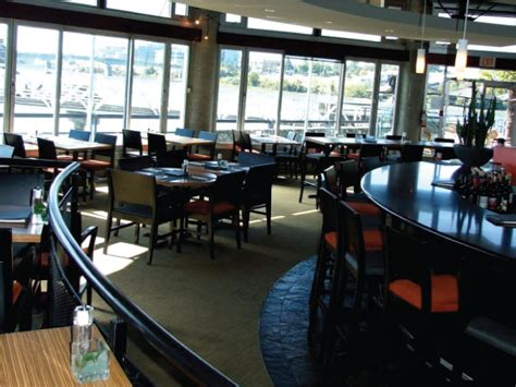 glo restaurant lounge projects dvha hospitality furniture canada