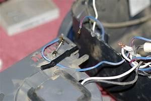 Sears Kenmore Progressive Canister Vacuum Repair  Sears