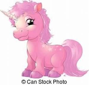 Schöne Einhorn Bilder : sch ne rosa einhorn rosa reizend gehen abbildung vektor unicorn ~ Frokenaadalensverden.com Haus und Dekorationen