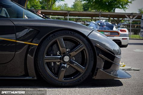 1 At Goodwood Fos Pic.15